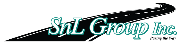 SnL Group, Inc.